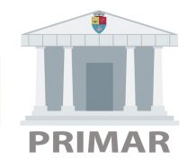 primar-2